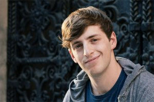 alex-edelman-soho-theatre