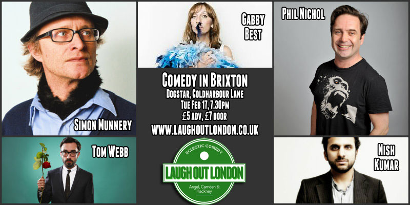 comedy-night-brixton-february-17
