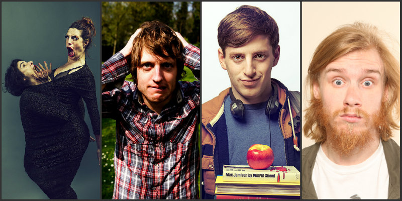 comedy brixton elis james march 17 2015