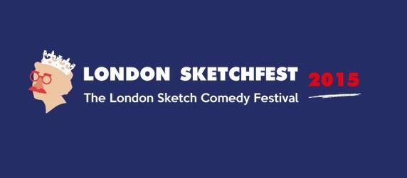 london sketchfest