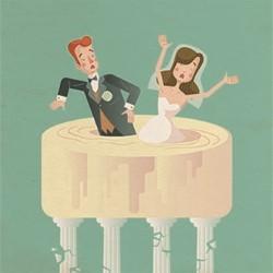 marriage edinburgh fringe