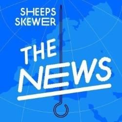 sheeps skewer news edinburgh fringe
