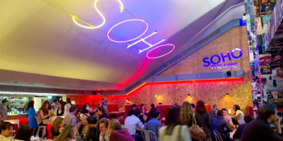 Soho-theatre-bar-008