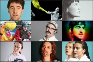 best edfringe shows