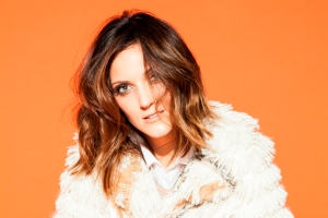 Jen Kirkman Soho Theatre Comedy London