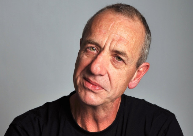 arthur smith comedy