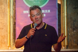 Stewart Lee-laugh out london comedy club 600 x 400