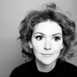 elf lyons edfringe