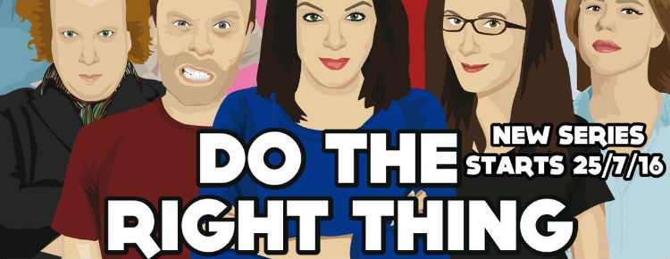 do-the-right-thing-podcast-festival