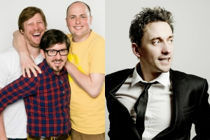 pappys-john-robins-laugh-out-london-islington-angel-comedy