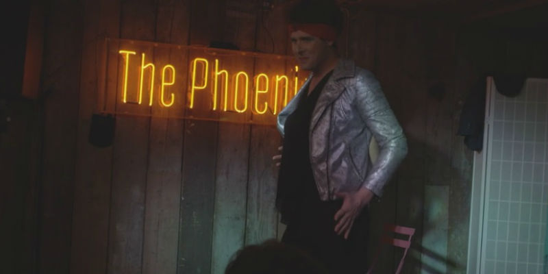 colin-hoult-comedy-nextup