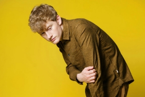 james-acaster-laugh-out-london