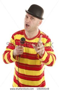 stock-photo-comedian-is-performing-stand-up-show-130293149