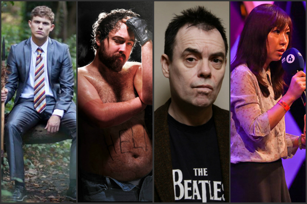 laugh-out-london-10-april-nick-helm-kevin-eldon-web