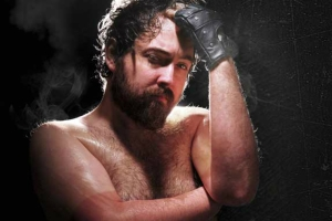 nick-helm-laugh-out-london