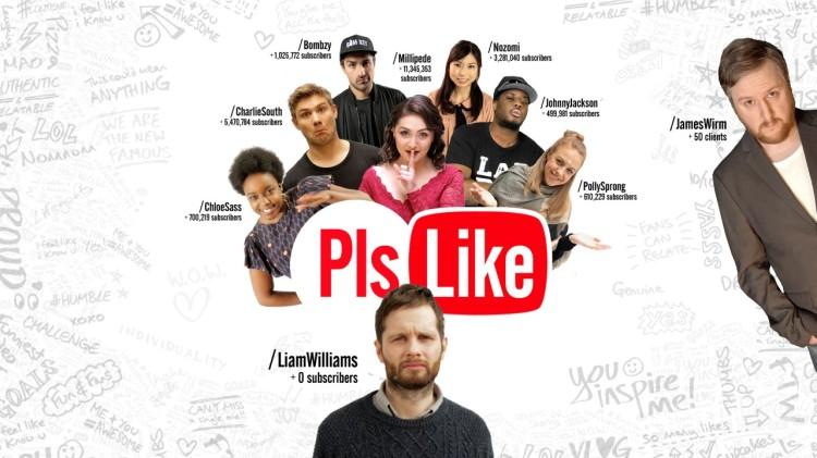 thumbnail_pls-like-poster laugh out london