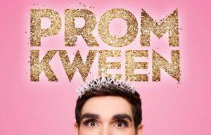 Prom Kween Edinburgh Fringe