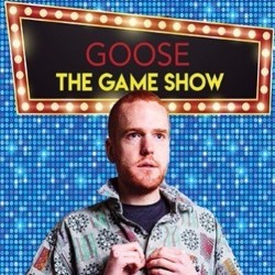 goose game show edinburgh fringe