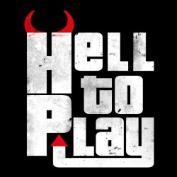 hell to play edinburgh fringe