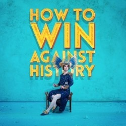 how to win against history edinburgh fringe