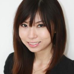 yuriko kotani edinburgh fringe