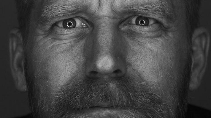 tony law edinburgh fringe