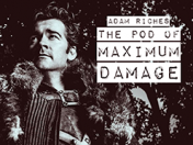 pod maximum damage