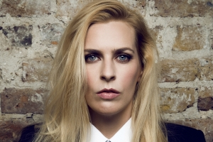 Sara Pascoe Laugh Out London Tooting
