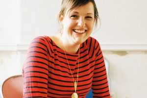 josie long laugh out london Islington