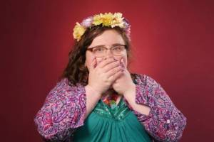 alison spittle edinburgh fringe