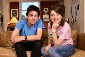Joz-Norris-and-Roxy-Dunn-c-Katie-Davison-700x455