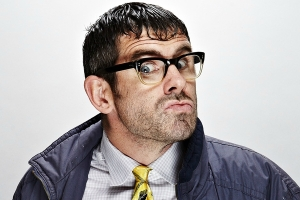 Laugh Out London Islington 12th november Angelos Epithemiou large